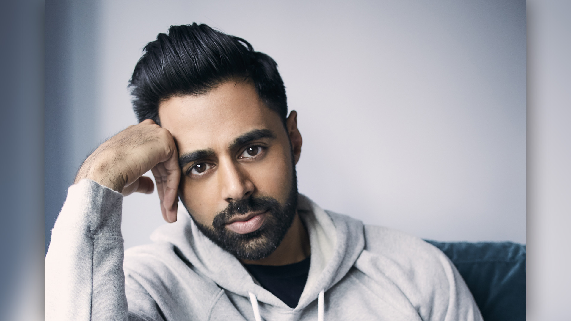 09b1d8e0 Hasan Minhaj on Comedy in America Today – Candid Insights with Sahil ...