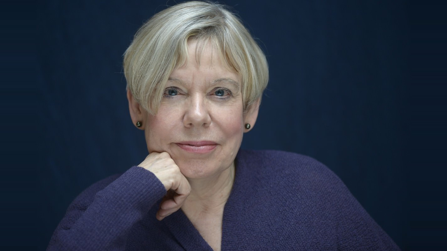 Karen Armstrong on the State of the World Today