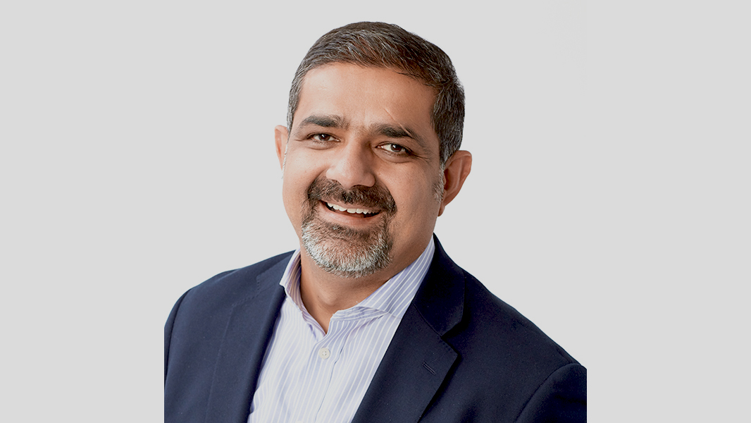 Karim Lakhani on Open Innovation and Thinking Together